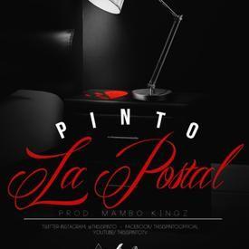 La Postal (Prod. By Mambo Kingz)