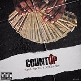 Young Scooter - Count Up Cover Art