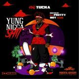 BlackMonopoly - Yung Nigga Shit Cover Art