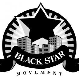 Blackstar - Bankroll Cover Art