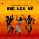 One Leg Up