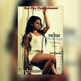 Blaq Syrup - Afrikan Gyal Cover Art