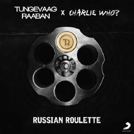 Russian Roulette (Bass Boosted)