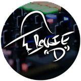 BlendMaster Dj Reggie Dee - For The Lovers Only  Cover Art