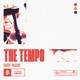 The Tempo
