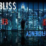 Bli$$ - EFFICIENCY SUPER BOWL 51 VERSION Cover Art