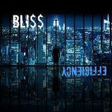 Bli$$ - Moneycounter Cover Art