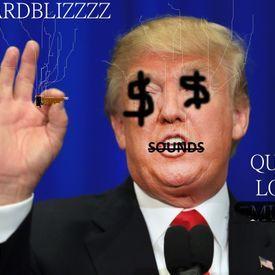 BLIZZARDBLIZZZZ_6ix9ine - Gummo (FREESTYLE REMIX,DONALD TRUMP DISS,SHIT HOL