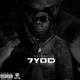 7YOD Explicit