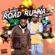 Road Runna Explicit