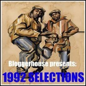 Beastie Boys-So Whatcha Want (Soul Assassins Remix)