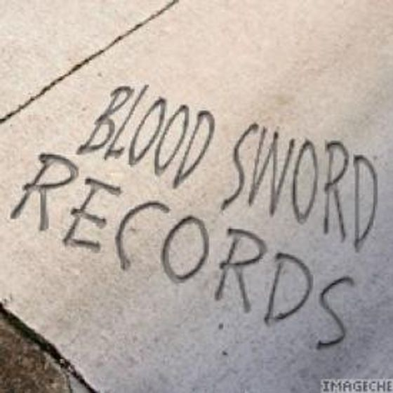 27 Ksword - So Genial by Blood Sword Records (KSword Adsum
