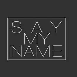 Blooger - Say My Name (Destiny's Child Remix) uploaded by Blooger