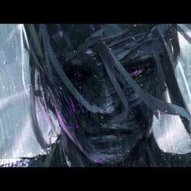 [Nightcore] LP - Muddy Waters [Male version]