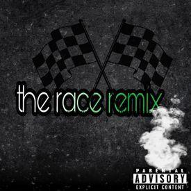 tayk(race remix)