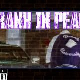 J Blunted - DRANK.IN.PEACE Cover Art