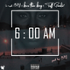 6 in the morning (Prod by BLY)