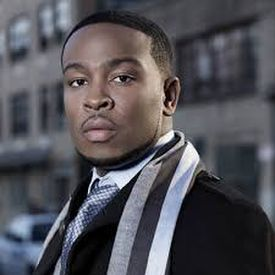 Pleasure P.( I did you Wrong Freestyle)