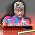 Kos3kos3 (Console)