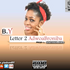 Letter 2 AdwoaBroniba