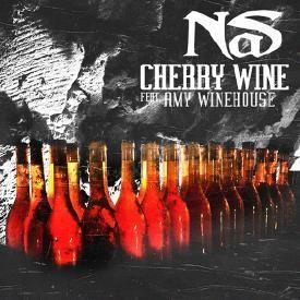 Cherry Wine (feat. Amy Winehouse)