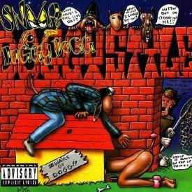 Gin & Juice  (feat. Dat Nigga Daz & David Ruffin' Jr.)