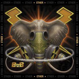 E.T. (Ft. Lil Wayne)