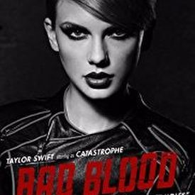 More Bad Blood