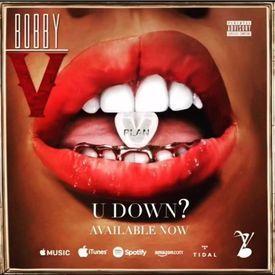 Bobby V - U Down? uploaded by Bobby V - Download