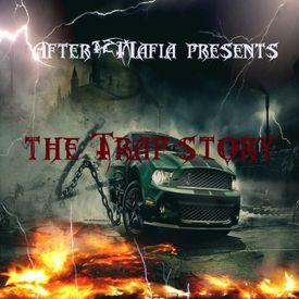 After12Mafia Presents - The Trap Story