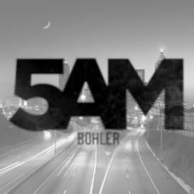Logic - 5AM (Bohler Remix) by Bohler from Bohler: Listen for free