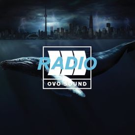 Tap Dance (Prod. Boi-1da & Vinylz) [Radio Rip]