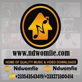 Transformer feat Akwaboah (Prod. by Tubhani Muzik) || Ndwomfie.com