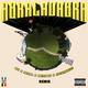 Abracadabra Remix