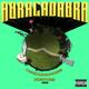 Abracadabra (Blue Lab Beats Remix) Blue Lab Beats Remix