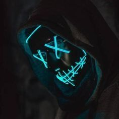 bojoxxx - nightcore fighter uploaded by bojoxxx - Listen