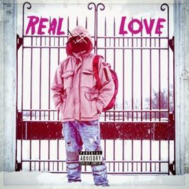 Real Love (Prod. by Anubusbeats)