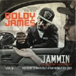 Boldy James - Jammin' :30 in the Morning  Cover Art