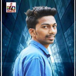 Bollywood 4 Djs - Do Gut Muzhe Bhi Pila De Sharabi (Remix) Dj Vijay Mumbai Cover Art