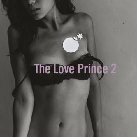 The Love Prince 2