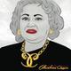 Columbian Queen