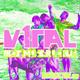 "V1TAL ""riot.muse.ruckus"" 3/2015 bestmix"