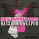 BASSisourweapon #sweetbeats V1TAL samhain previewmix