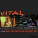 V1TAL 'Kick in the Breaks'