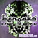 #BASSisourweapon V1TAL #SWEETBEATS previewmix