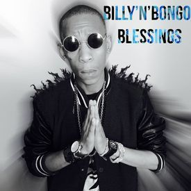Bongo Beats
