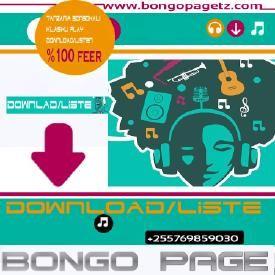 Bongo page.com
