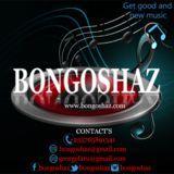 BONGOshaz - HOPE | Bongoshaz.com Cover Art