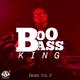 Beats Vol. 2