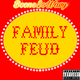Family Feud(Freestyle)